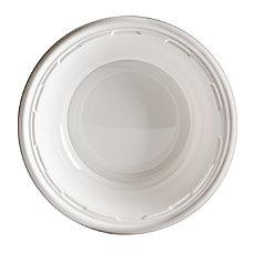 Dart Famous Service Bowls 6 Oz