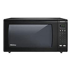 Panasonic NN SN736B Microwave Oven