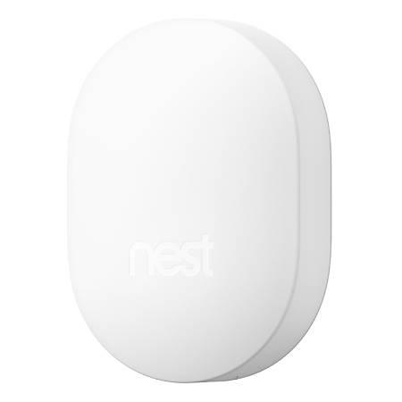 Google™ Nest Connect