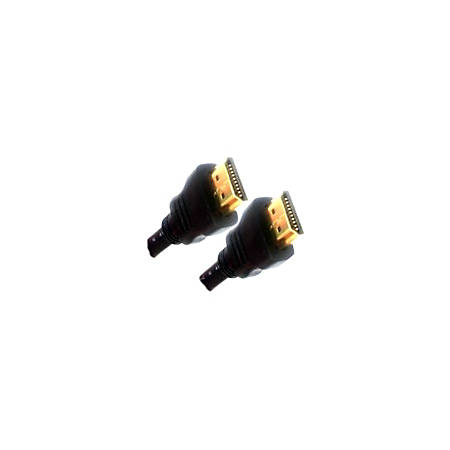 Professional Cable HDMI AUdio/Video Cable with Ethernet