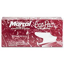 Bagcraft Wax Paper Sheets 12 Width