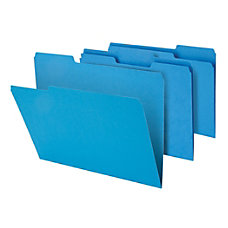 Office Depot Brand Heavy Duty File