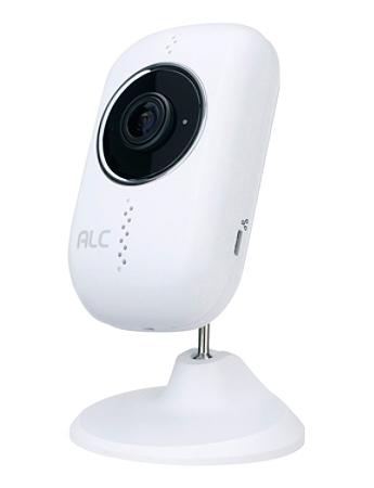 ALC Wireless Full HD 1080p Indoor Wi-Fi Camera, AWF21