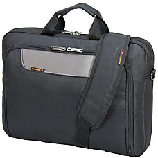 Everki Advance Laptop Bag Briefcase For