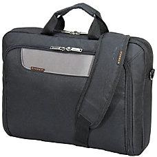 Everki Advance Laptop Bag Briefcase For