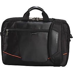 Everki Flight Checkpoint Friendly Laptop Bag