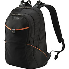 Everki Glide Laptop Backpack For 173