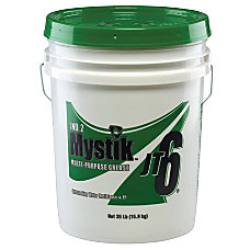 Mystik JT 6 Multipurpose Grease 35