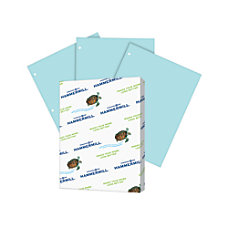 Hammermill Fore Multipurpose Paper Letter Size