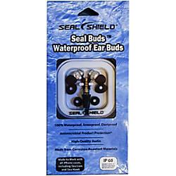 Seal Shield Seal Buds Headphones wo