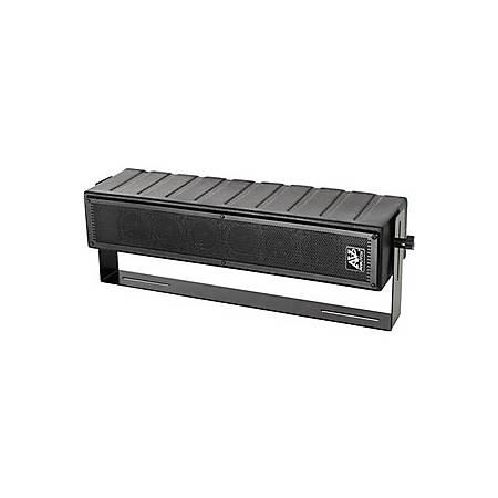 Bretford EXPLORE SS1234B Speaker System - Black