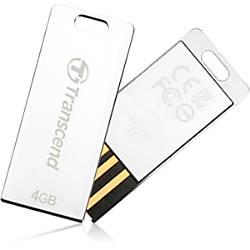 Transcend 4GB JetFlash T3S USB 20
