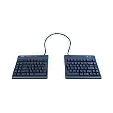 Kinesis Freestyle 2 For Mac With