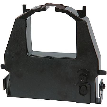 Porelon BM507 Black Replacement Nylon Printer Ribbon