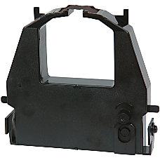 Porelon BM507 Black Replacement Nylon Printer