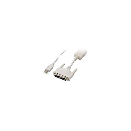 U.S. Robotics USB-to-Serial Cable Adapter
