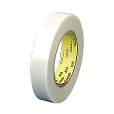 Scotch General Purpose Filament Tape 075