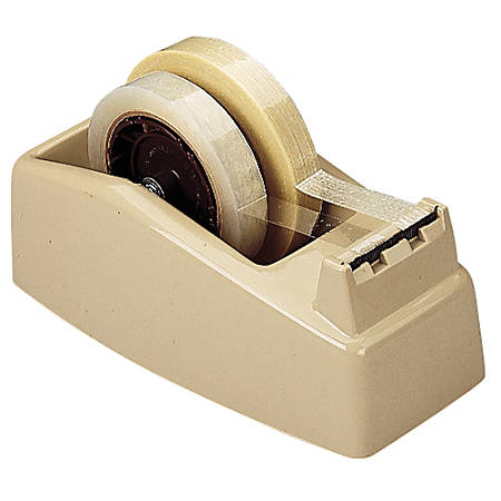 3M™ Comply™ Indicator Tape Dispenser
