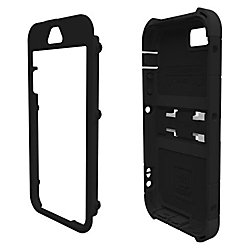 Trident Kraken AMS Carrying Case (Holster) for iPhone