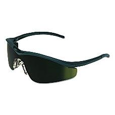 Triwear Protective Eyewear IR 5 Green