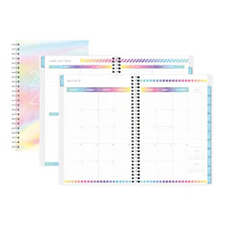 Office Depot Brand Maj Holographic WeeklyMonthly
