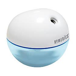 HoMedics HUM CM10 Personal Ultrasonic Humidifier