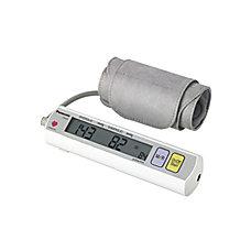 Panasonic EW3109W Portable Automatic Arm Blood