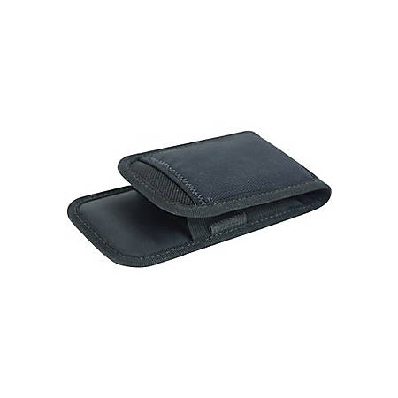 dolphin Black Carrying Case (Pouch) Smartphone
