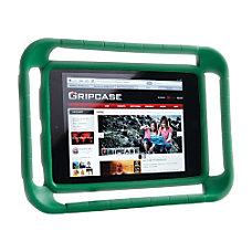 Gripcase Carrying Case iPad mini Green