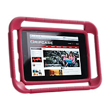 Gripcase Carrying Case Tablet iPad mini