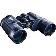 Bushnell H20 Binocular