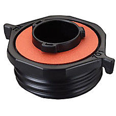 CARTRIDGEFILTER ADAPTERF7800 FULL