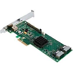 Intel 8 port SAS Controller