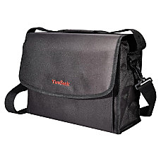 Viewsonic Carrying Case Projector Black