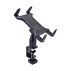 Arkon Heavy Duty 4 C Clamp