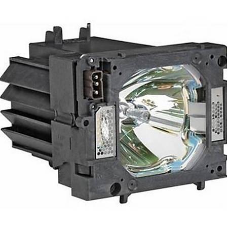 BTI Projector Lamp - 330 W Projector Lamp - NSHA - 3000 Hour