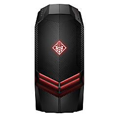 HP OMEN 880 030 Desktop PC