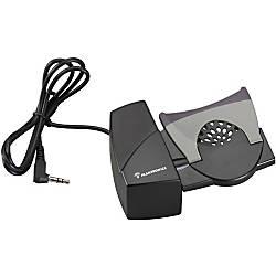 Black Box Plantronics Telephone Handset Lifter