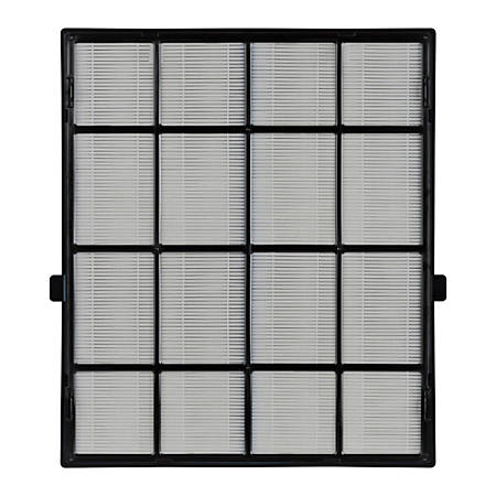"ideal.™ Replacement Filter Cartridge for Classic Edition Air Purifier, AP45, 19 1/2""H x 17 1/2""W 2 1/4""D"