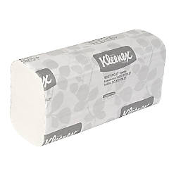 Kleenex Scottfold Towels 1 Ply 9
