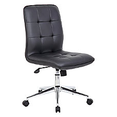 Boss Office Products Tiffany Task Chair