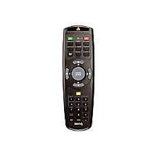 BenQ Device Remote Control For Projector