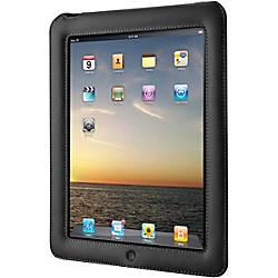 Belkin F8N375 Tablet PC Sleeve