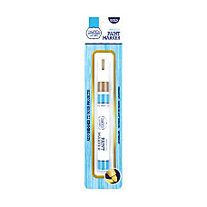 Artskills Paint Marker Bullet Point Assorted