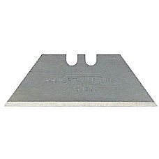Stanley Tools Regular Duty Utility Blades