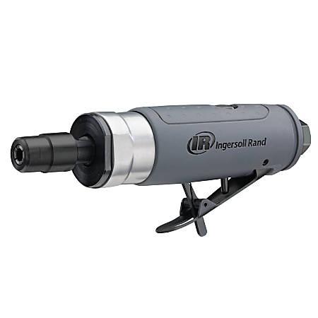 Ingersoll-Rand 301 Series 0.33 HP Die Grinder