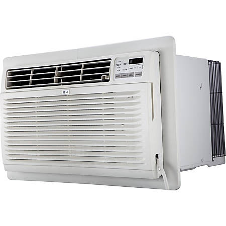 LG LT1016CER Wall Air Conditioner
