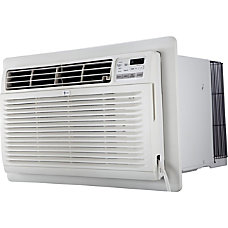 LG LT1016CER Wall Air Conditioner Cooler