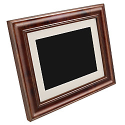 Ativa 8 Digital Photo Frame Office Depot