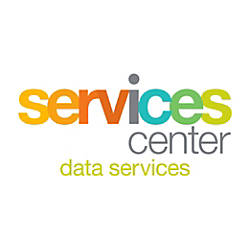 OfficeMax Data Services Data Transfer